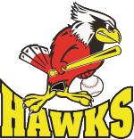 Greely Hawks